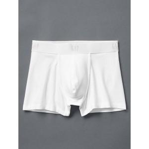 "Basic stretch 3"" boxer briefs"
