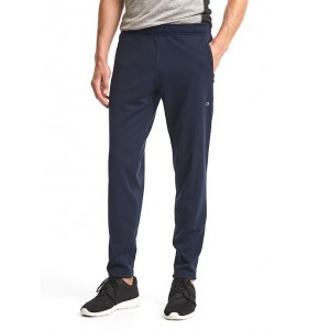 Core trainer tapered pants