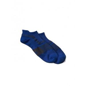 Fit performance ankle socks