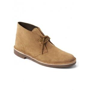 Gap + Clarks Bushacre boots