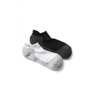 Coolmax&#174 athletic socks (2-pack)