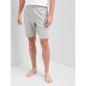 "Modal shorts (9"")"