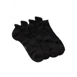 GapFit socks (2-pack)