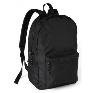 GapFit backpack