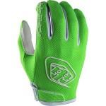 Air Glove - Mens
