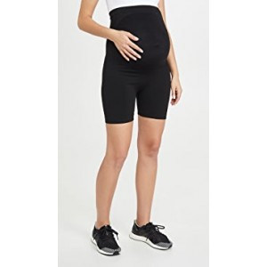 Maternity Belly Support Girlshorts