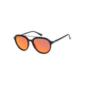 Kids' Boardriders Sunglasses