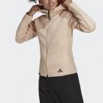 adidas Z.N.E. Sportswear Full-Zip Hoodie