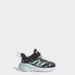 adidas FortaRun x LEGO DOTS Shoes