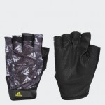 4ATHLTS VERS Graphic Gloves