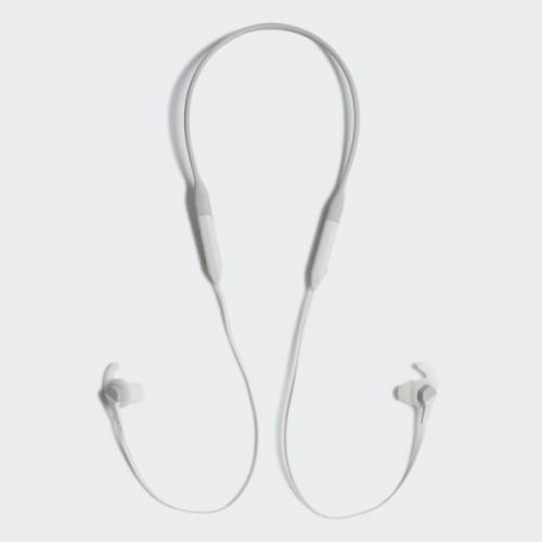 아디다스 adidas RPD-01 SPORT-IN EAR Earbuds