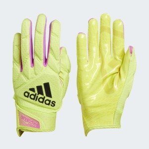 Freak 5.0 Supercharged Gloves