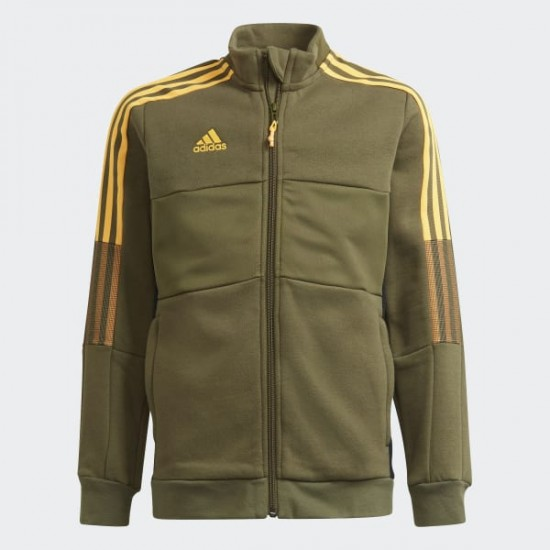 Tiro Winterized Jacket