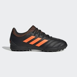 Copa 20.3 Turf Shoes