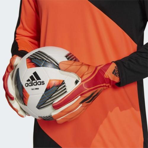 아디다스 X Training Gloves