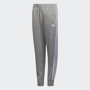 Core 3-Stripes Pants