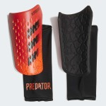 Predator Competition Shin Guards