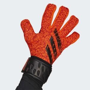 Predator League Goalkeeper Gloves