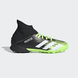 Predator Mutator 20.3 Turf Shoes