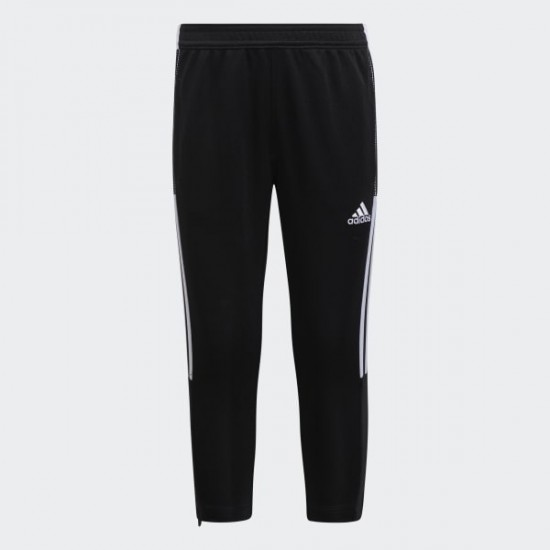 Tiro 21 Pants
