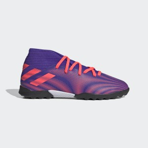 Nemeziz .3 Turf Shoes