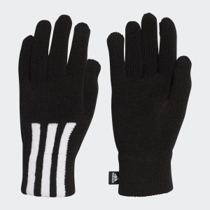 3-Stripes Conductive Gloves