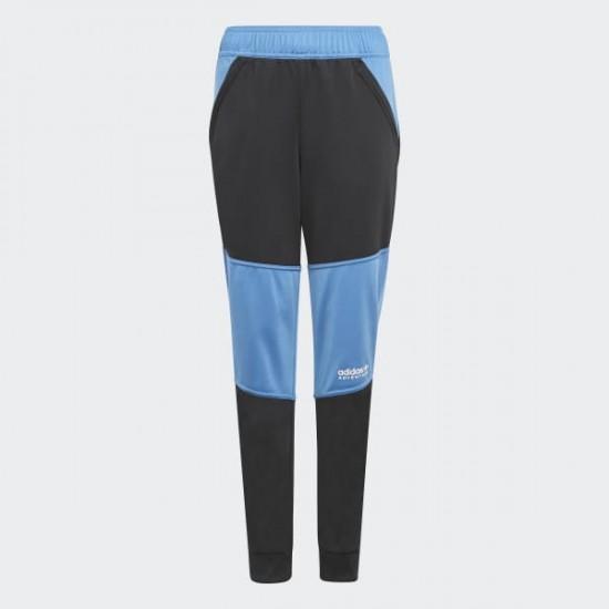 adidas Adventure Track Pants