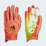 Freak 5.0 All-American Game Gloves