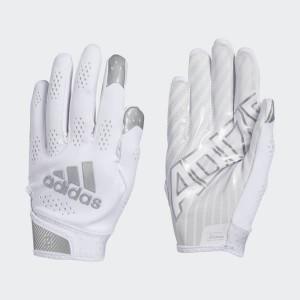 Adizero 11 Turbo Gloves