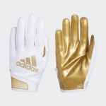 Adizero 11 Gloves