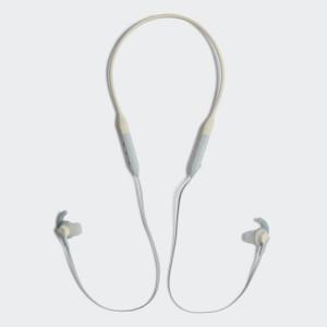adidas RPD-01 SPORT-IN EAR Earbuds