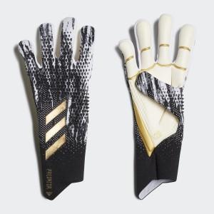 Predator 20 Pro Gloves