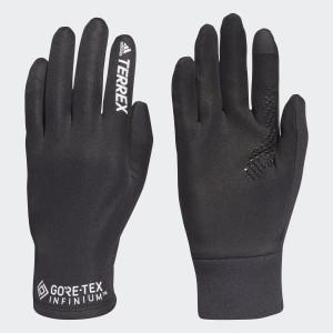 Terrex GORE-TEX INFINIUM Gloves