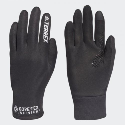 아디다스 Terrex GORE-TEX INFINIUM Gloves