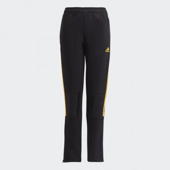 Tiro Winterized Pants