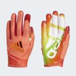 Adizero 11 All-American Game Gloves