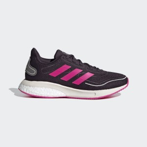 Supernova Running Shoes
