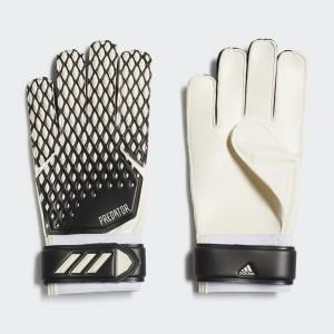 Predator 20 Training Gloves