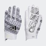 Freak 5.0 Polynesian Bowl Gloves