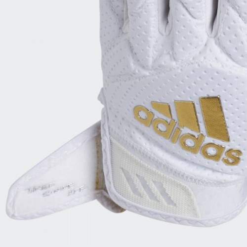 아디다스 Freak 5.0 Gloves