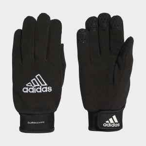 Fieldplayer Gloves
