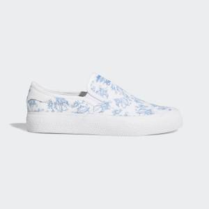3MC Slip x Disney Sport Goofy Shoes