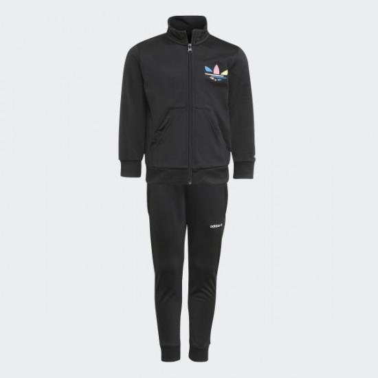 Adicolor Track Suit