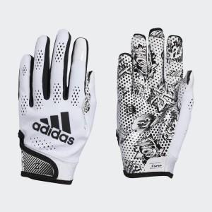 Adizero 11 Comics Gloves