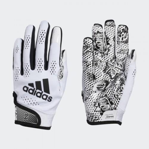 아디다스 Adizero 11 Comics Gloves