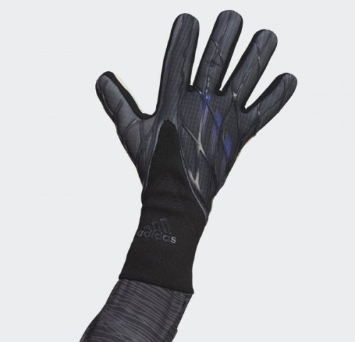 아디다스 X Pro Goalkeeper Gloves