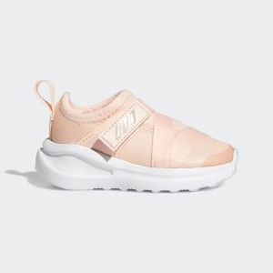 FortaRun Running Shoes