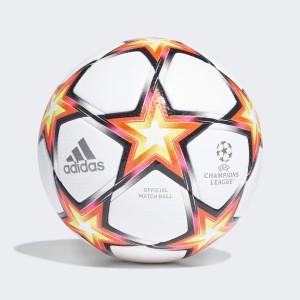 UCL Pro Pyrostorm Ball
