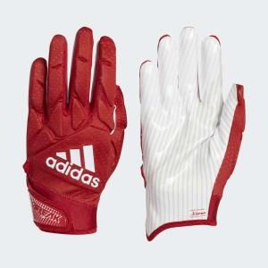 Freak 5.0 Gloves