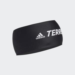 Terrex Primeblue Trail Headband